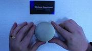 Польские неодимовые магниты - Poland-Magnit.