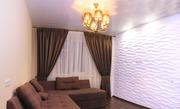 Продам свою (без % АН) квартиру на Алексеевке в Новострое с ремонтом