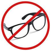 Восстанови сам себе зрение без очков уже сегодня
