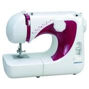 Диагностика и ремонт швейной машины и оборудования