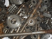 Приобретаем лома цветных металлов различных сплавов.