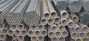 Труба d168х10,  219х10 сталь 20,  ГОСТ 8732,   20 тонн