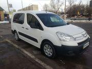 Междугороднее такси Харьков-Белгород. Такси Белгород Харьков.