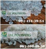 Производим и продаем вторичную гранулу ПЭВД,  аналог 15803-LDPE