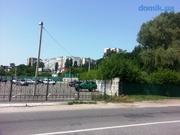 Здание под СТО,  автомойку,  автосалон,  автозаправка,  Харьков.