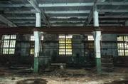 Производственное или под склад продам здание 3180 м2,  Змиевской район.