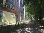 Торговое помещение на п. Жуковского 175 м2.