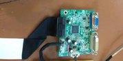 Продам скалер монитора Philips 238V3LSB/01