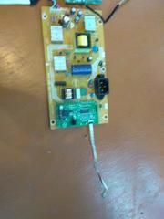 Продам блок питания монитора Philips 238V3LSB/01