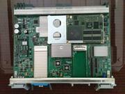 Продам оптоволоконный модуль OVR-NRT-6500-NTK520BA