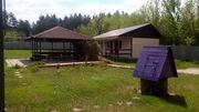 Продам уютное домовладение в заповедной зоне
