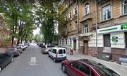 Сдам в аренду магазин,  на красной линии на ул. Мироносицкой.