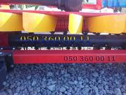Мульчирователь ППР-280 - профессиональный измельчитель,  с доставкой