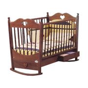 Детские кроватки,  манежи,  пеленаторы