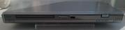 DVD-плеер Panasonic DVD-S53