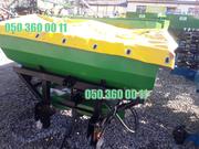 МВУ-1000,  разбрасыватель удобрений по выгодной цене