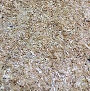Отруби пшеницы озимые оптом,  средним оптом