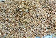 Зерноотходы проса в мешках оптом,  средним оптом
