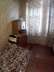 Продам 3 комнатную квартиру ЮЖД
