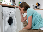 Предлагаю ремонт Вашей стиральной машинки(автомат)в Харькове.