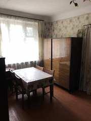 Продам 2 комнатную квартиру район Основы