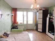 Продается 3-х комнатная квартира на Героев Труда