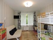 Продается 2х комнатная квартира в одном из самых зеленых и спокойных р