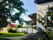 Продам загородный дом. Травянское водохранилище.