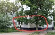 Продается 4-х ком. квартира на Салтовке под жилье или бизнес