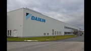 Работа в Чехии. Работа на Производствах Daikin,  Panasonic. Харьков