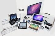Дорого купим macbook,  iPhone,  Ipad,  Apple Watch,  продать технику Apple