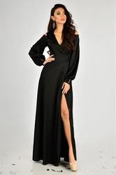 TM Lipar - производитель жен одежды.