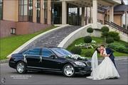 Аренда нв свадьбу Харьков