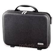Мужской кейс для ноутбука и документов Professional