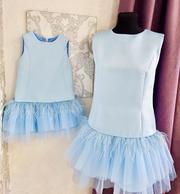 пошив,  изготовление одежды