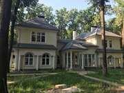 Продам дом в Лесопарке,  Харьков