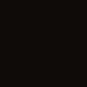 ДСП ламинированное в деталях Swiss Krono Черный U 190 PE
