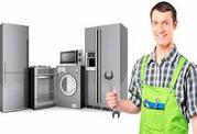 Ремонт стиральных машин автомат, холодильников, микроволновок.Харьков