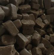 Некондиция,  пересортица шоколад,  конфеты. Некондиция кофе,  МакКофе