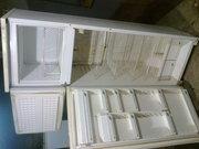 Ремонт холодильников на дому. Любая сложность,  все районы  Харькова