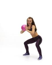 Курсы повышения квалификации фитнес инструкторов
