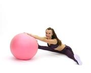 Курсы фитнес инструктора  по стретчинг