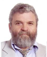 Лікування алкогольної залежності лікарем Шпаченко.