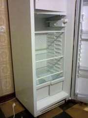 Куплю любой холодильник или морозильную камеру.