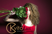 Цветы Харьков- доставка букетов от Квитолюкс