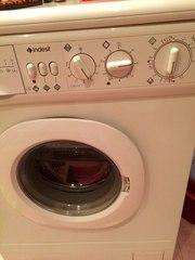 Куплю стиральные машинки автомат,  сам вывезу. Харьков