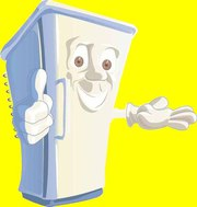 Куплю холодильник в любом состоянии,  сам вывезу