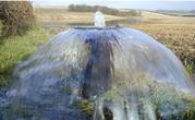 Качественное бурение скважин на воду в кратчайшие сроки