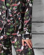 Аккуратные швеи на женскую одежду