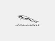 Работа вкомпании по  производству премиум-автомобилей JAGUAR LAND ROVE